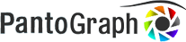 Documentations – Fluent Themes