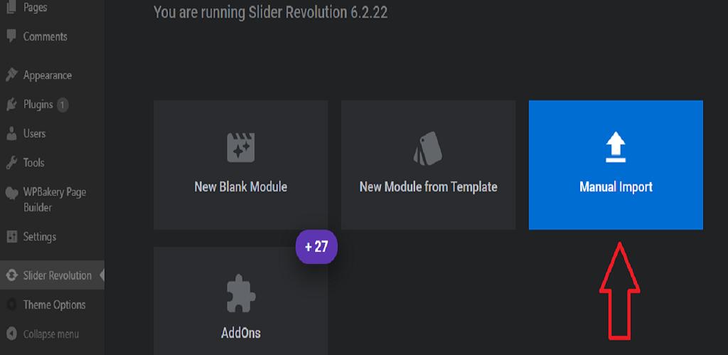 import-slider