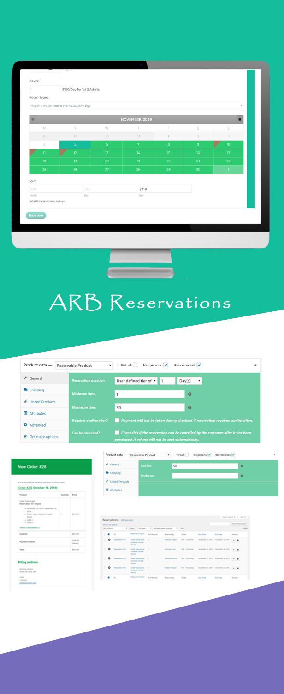 arb-details