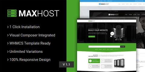Wiz - The Smart WordPress Theme