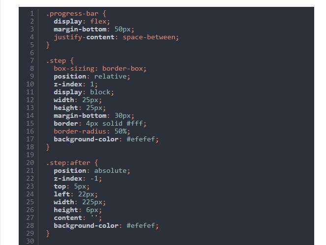 form-coding-six