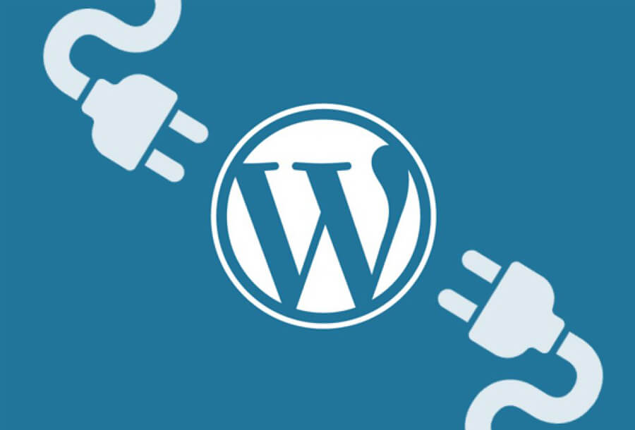 Three WordPress Plugins You Cannot Live Without
