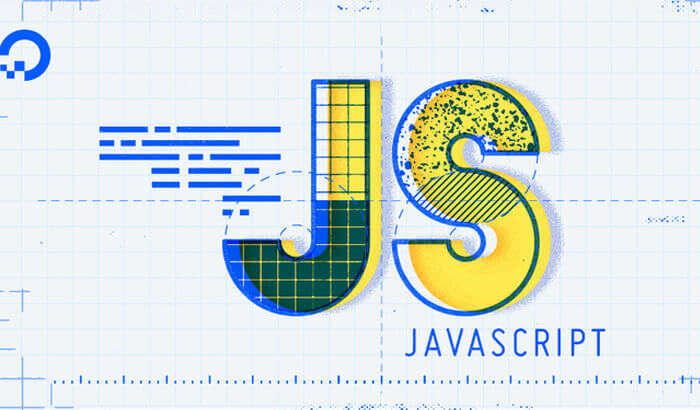 How to Compare Strings Correctly in JavaScript