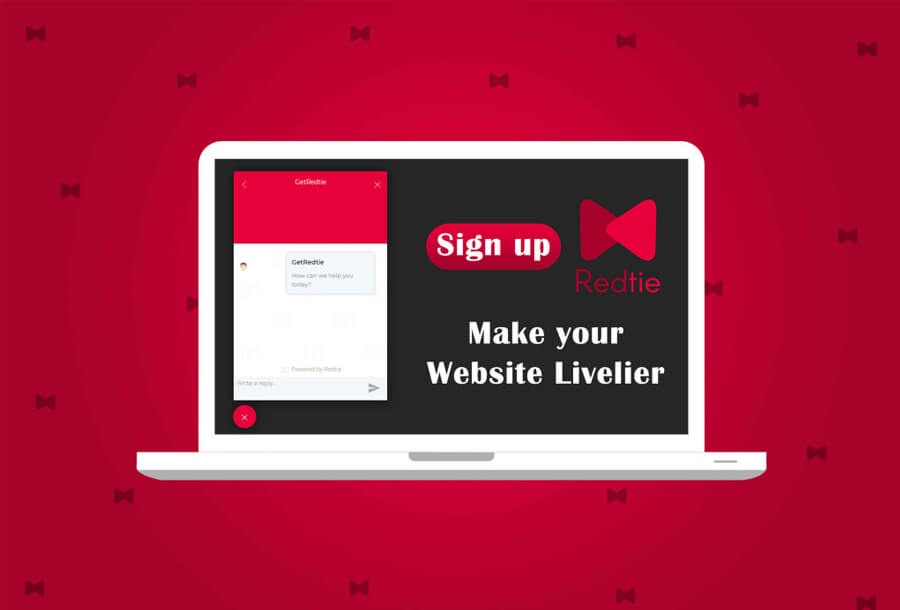 Update Your Website to a More Professional Look…It's Free