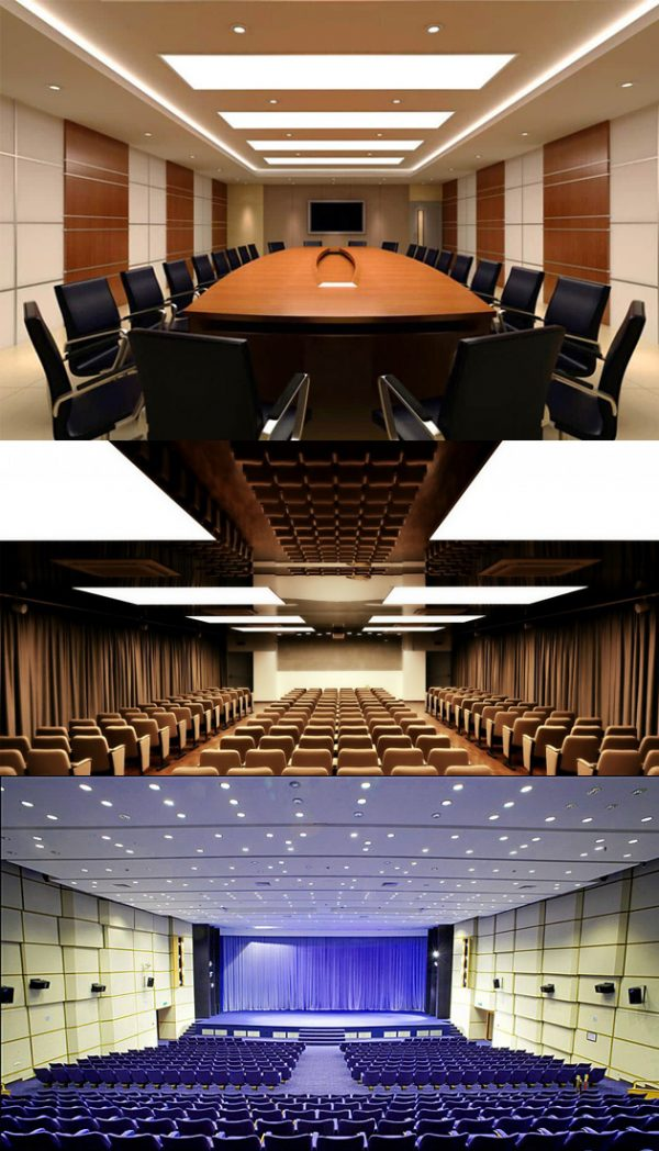 conference-room-arb